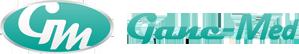 GancMed - logo